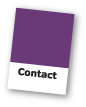 Contact Print Industry