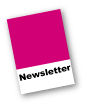 Printing Newsletters
